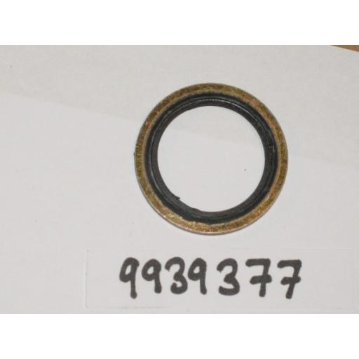 H9939377 Dowty Washer