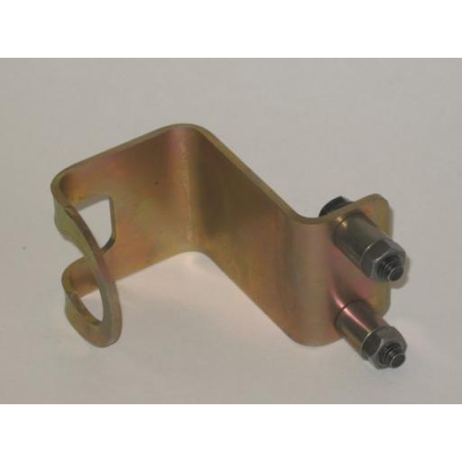 h371-9987-hiab-support-bracket-proximity-switch-646-p.jpg