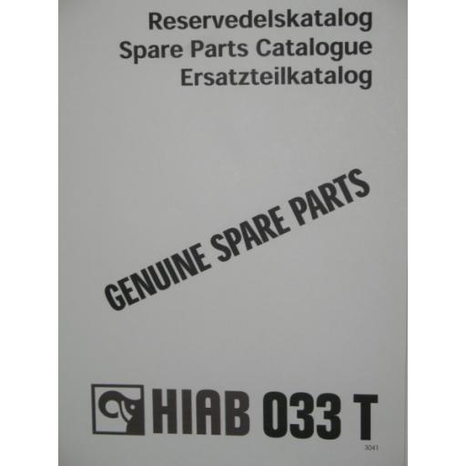 hiab-033t-parts-manual-546-p.jpg