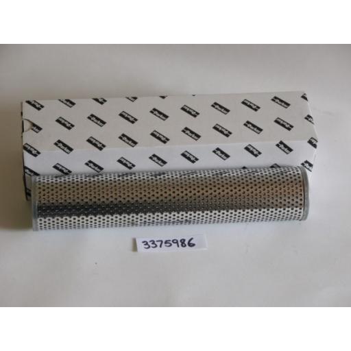 h337-5986-filter-1194-p.jpg