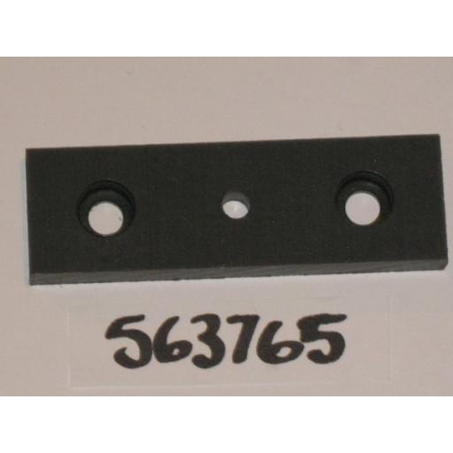 H563765 Slide Pad
