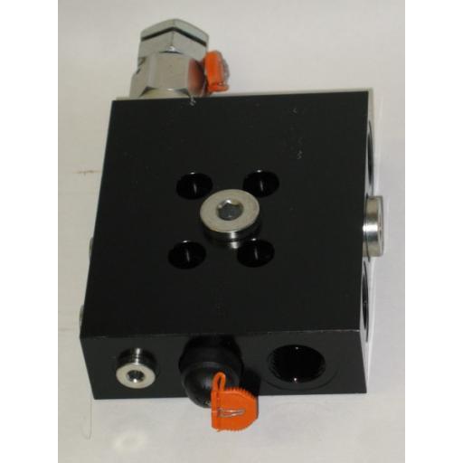 h986-0495-load-hold-valve-37mpa-752-p.jpg