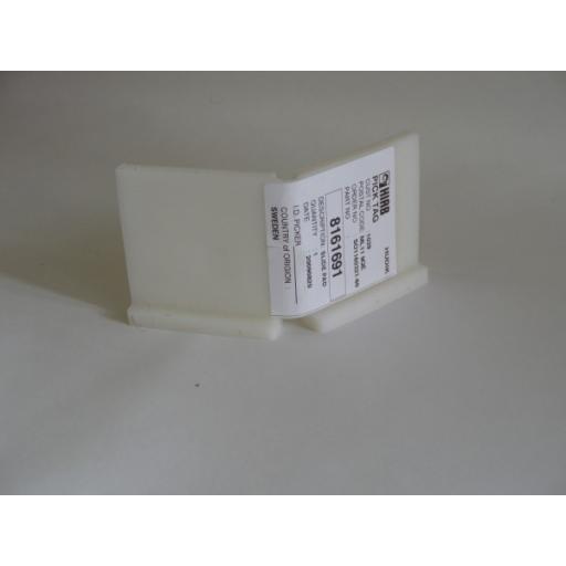 h816-1691-slide-pad-786-p.jpg