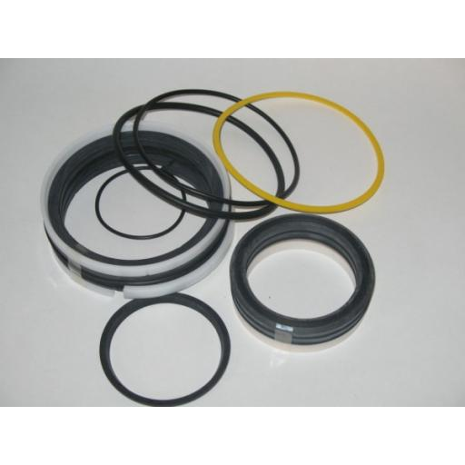 H3301036 Hiab 140 Main Lift and Jib Ram Seal kit