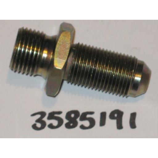 H3585191 Adpator