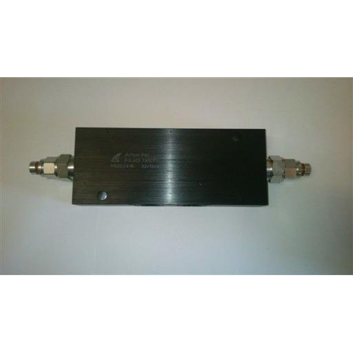 MU351278 Load Hold Valve