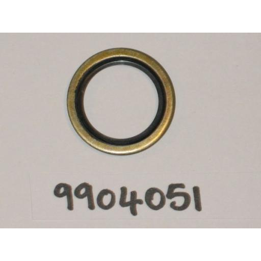 H9904051 Dowty Washer