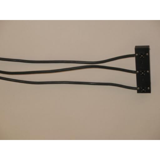 h532282-spool-sensor-boss-system-[2]-645-p.jpg