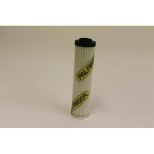 ea4923-filter-element-[2]-5369-p.jpg