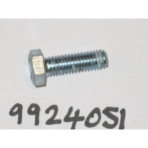 h992-4051-bolt-1424-p.jpg