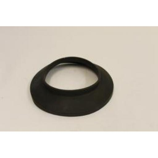 H3158802 Rubber Cover