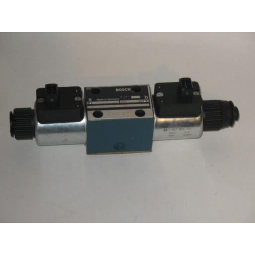 MU110039903 LHT/LHS Control Valve