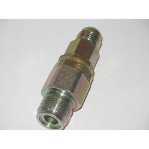 H9819681 Swivel Coupling