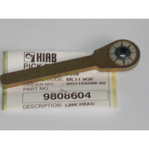 H9808604