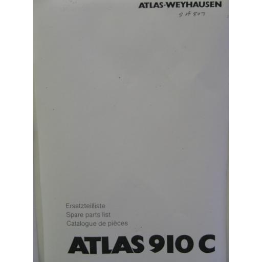 atlas-910c-parts-manual-596-p.jpg
