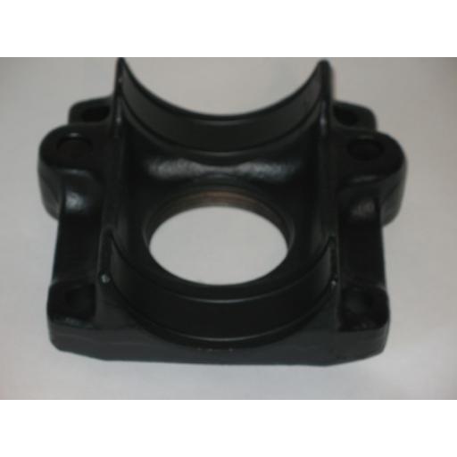 H356 9781 Tilt leg Plate