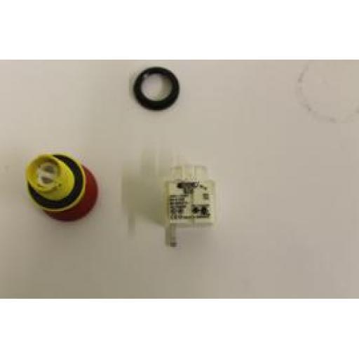 eea6077-emergency-cut-off-button-[2]-5367-p.jpg