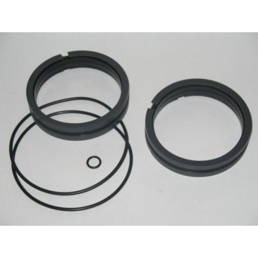 H3301371 Hiab 100 Slew Seal kit