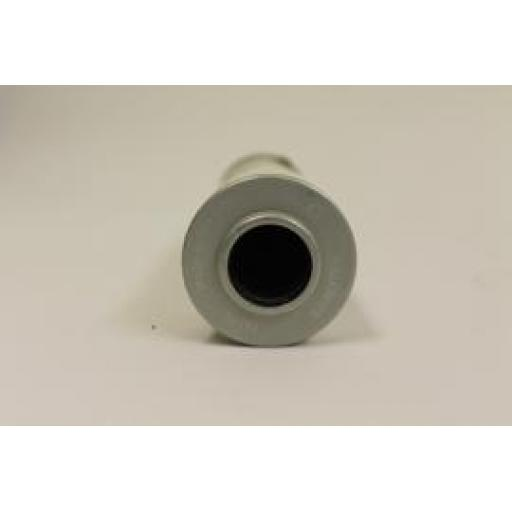 ea1392-filter-element-[4]-5371-p.jpg