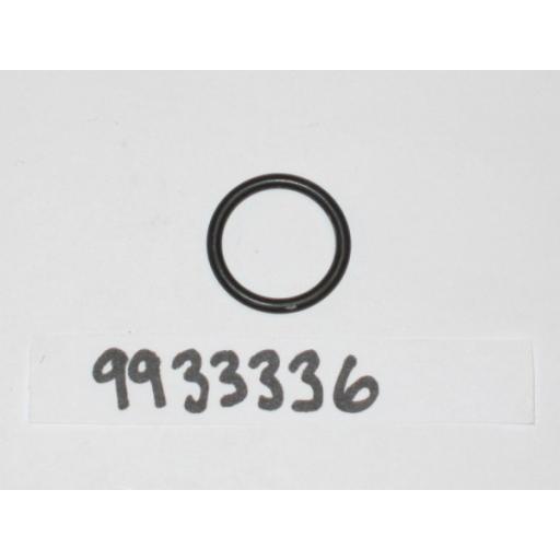 H9933336 'O'-Ring
