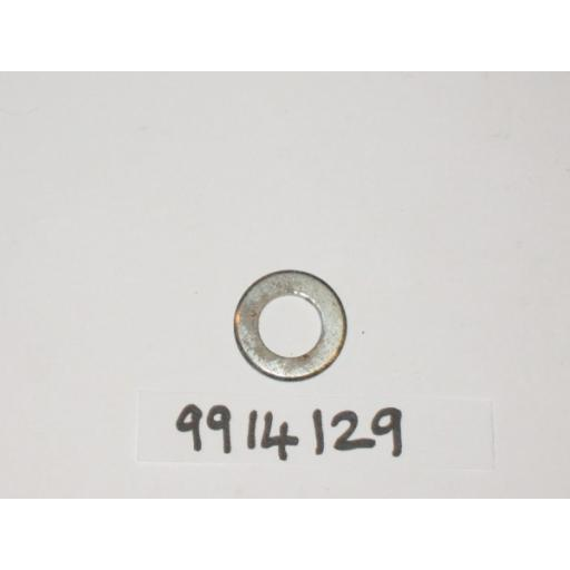 H9914129 Washer