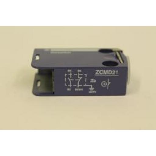 zcmd21-[2]-5359-p.jpg