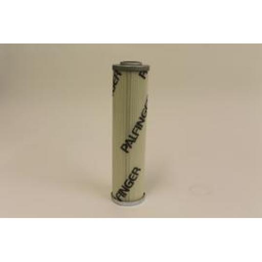 ea1392-filter-element-[3]-5371-p.jpg