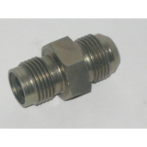 H3557022 Adaptor