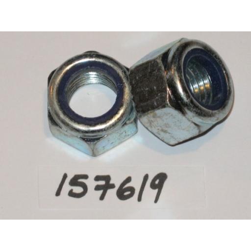 H157619 Nut