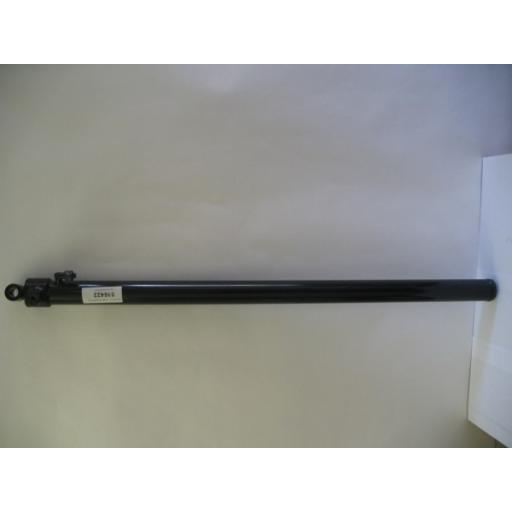 h516422-hiab-020-extension-cylinder-153-p.jpg