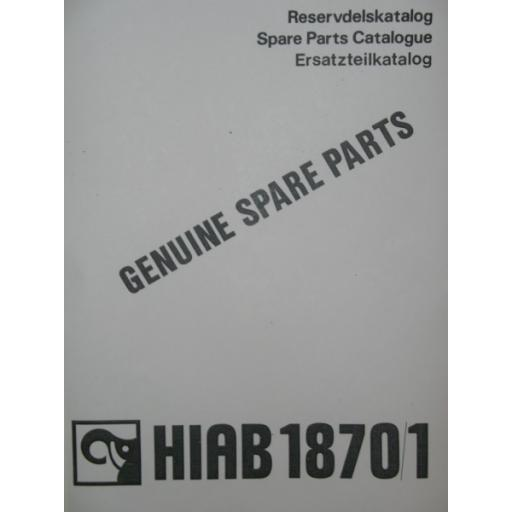 hiab-1870-parts-manual-571-p.jpg
