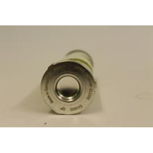 ea4923-filter-element-[4]-5369-p.jpg