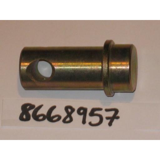 H8668957 Pin