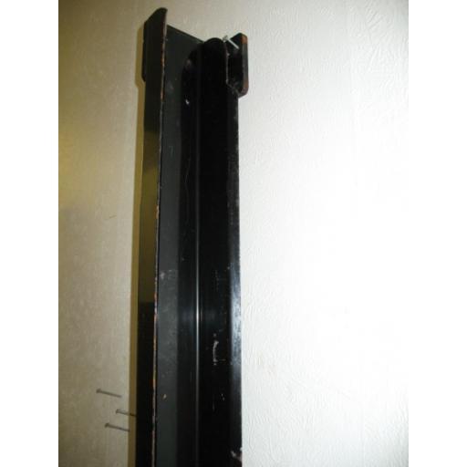 h371-9472-hose-guide-tray-[2]-699-p.jpg