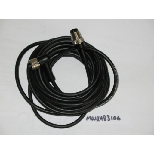MU111483106 Cable