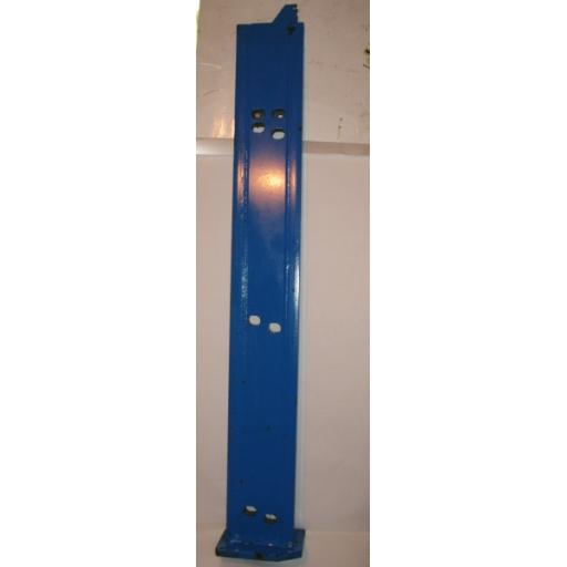 h371-4764-hiab-144xs-4.5m-outrigger-leg-beam-846-p.jpg
