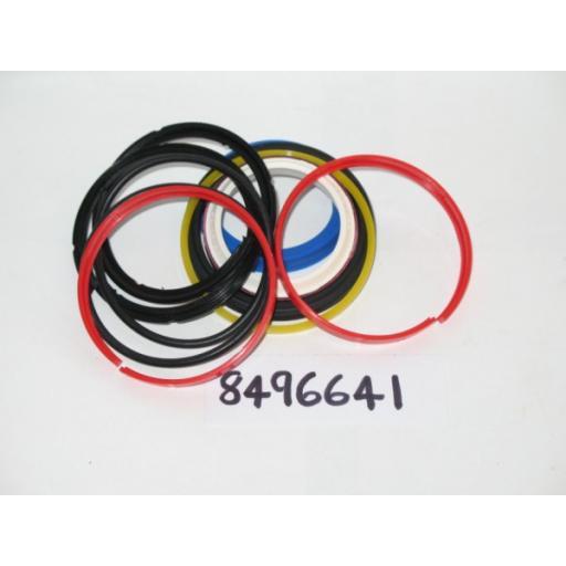 H8496641 Seal kit