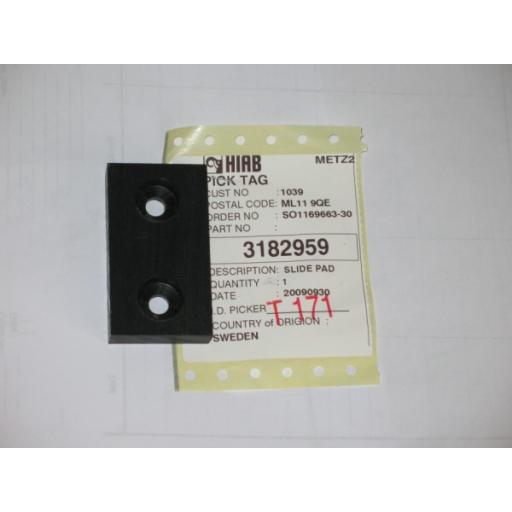 h318-2959-slide-pad-895-p.jpg