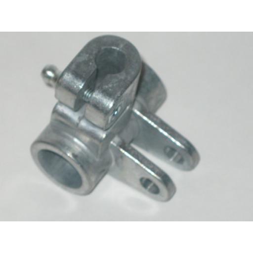 h303-3112-lever-link-dummy-side-170-p.jpg