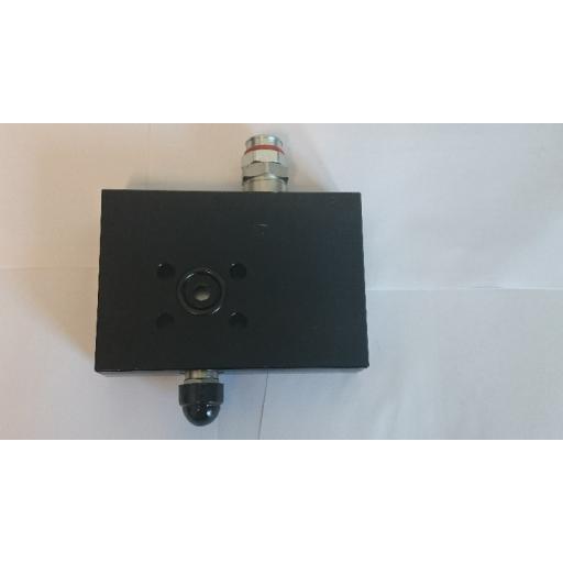 h986-4687-load-hold-valve-25mpa-[2]-5287-p.jpg