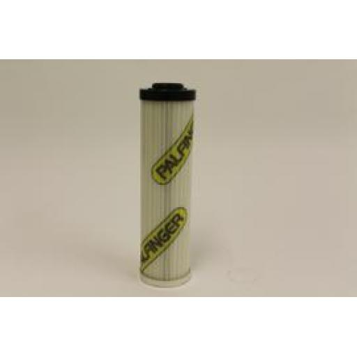 ea4925-filter-element-[2]-5370-p.jpg
