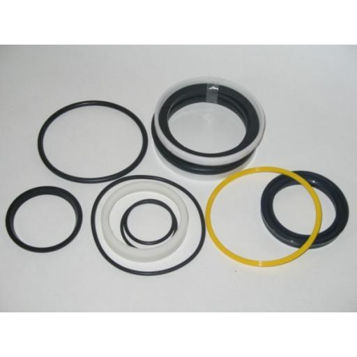 H6072267 Leg Ram Seal kit Hiab 965, Hiab 1165