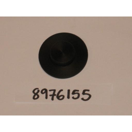 h897-6155-slide-pad-1277-p.jpg