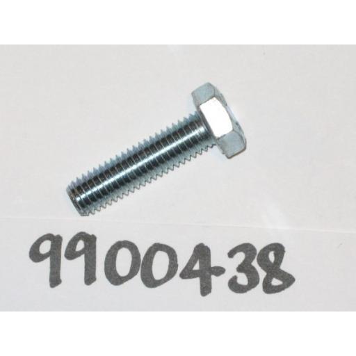 H990 0438 Bolt