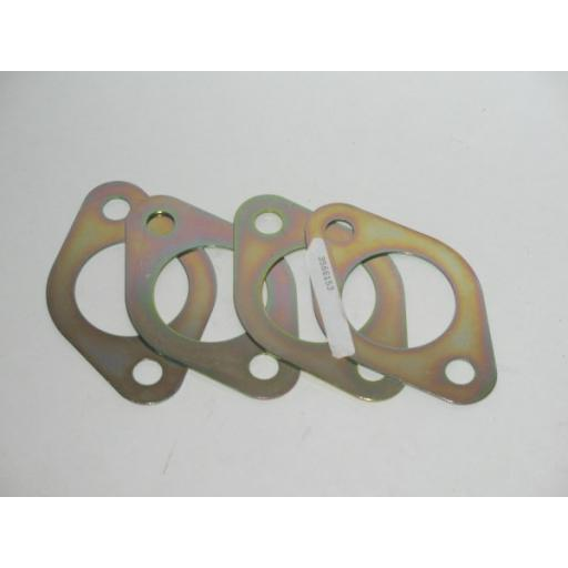 H3566153 Gasket/Shim for Cam Locks