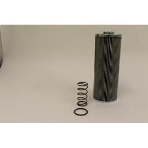 ea1761-filter-element-[2]-5373-p.jpg