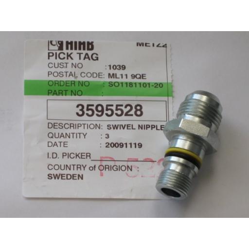 h359-3328-1122-p.jpg