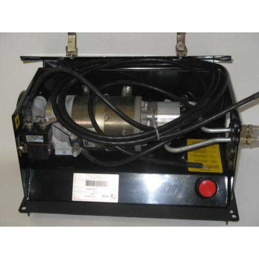 h500836-hydraulic-24v-power-pack-for-light-series-hiab-cranes-[2]-305-p.jpg