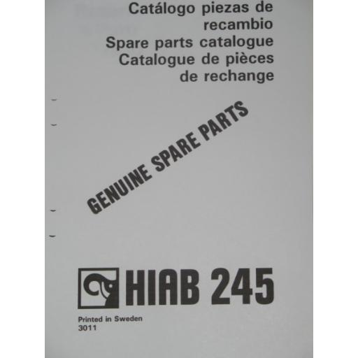 hiab-245-parts-manual-565-p.jpg