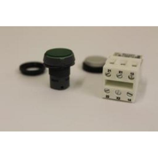 ye81291-push-button-green-[3]-5364-p.jpg